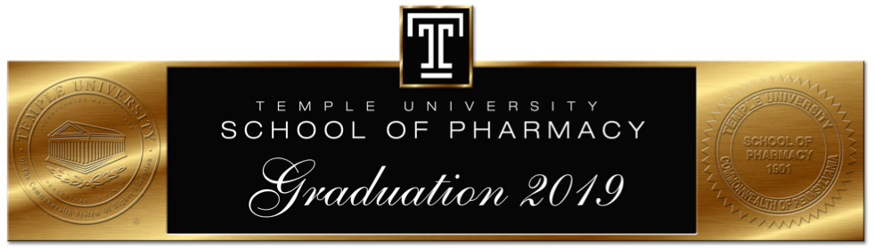 TU-PHARM-GRAD-HEADER-19.png